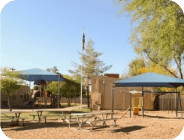 Childcare Center and Preschool in Scottsdale and Phoenix, Arizona